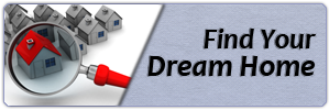Find Your Dream Home, Pravin Patel MSc(Eng) REALTOR