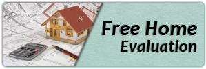 Free Home Evaluation, Pravin Patel MSc(Eng) REALTOR